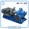 Motor Double Suction Centrifugal Pump for Electric Power Station