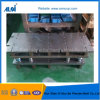 China OEM Manufacturer Supply Progressive Stamping Mould and Die