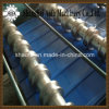 Roofing Panel Roll Forming Machihe
