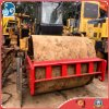 Dynapac Compactor (CA251model) Road Roller for Paving Machinery