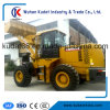 4tons Wheel Loader (400KN)