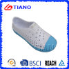 Cool and Casual Outdoor EVA Clogs for Man (TNK35795)