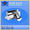 Xc-B2482 Bathroom Fixed Clamp of Stainless Steel Material