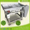Dpl-300 Automatic Bean Shelling Machine, Edamame, Soybean Sheller