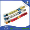 New Eco-Friendly Festival Fabric Wristband for Promotion Gift