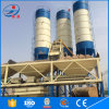 ISO Ce SGS BV Certified Hot Sale Product Hzs60 Concrete Batching Plant