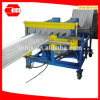Automatic Seam Roof Panel Machine