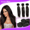 Hot Sale Factory Price Straight Indian Hairstyles Long Hair