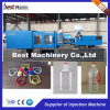 Servo System Plastic Oil Bottle Cap Injection Molding Making Machine with Best Price