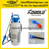 8L Compression Sprayer Garden Watering Cleaning Pressure Sprayer