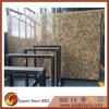 Hot Sale Giallo Fiorito Granite Stone Slab