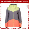 Newest Design Outdoor Clothing Women Jacket for Girls 9eltsnbji-52)