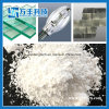 Multifunctional Dy2o3 Dysprosium Oxide with High Purity