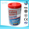 Alcohol Hospital Equipment Cleaning Wipe Disinfectant Wet Wipes