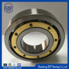 Deep Groove Ball Bearings 6004 2RS 180104 for Machine