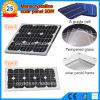 20W Monocrystalline Solar Cell