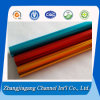 Different Surface Treatment and Different Colors T5 T6 Aluminium Tube