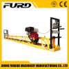 Concrete Leveling Vibratory Concrete Sceed Machine Truss Screed