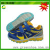 China Children Sport Shoes Manufacturer (GS-74349)