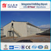 Sandwich Panel Building Prefabricated Light Steel Frame House