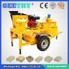 Brick Making Machine Price List M7mi Interlocking Brick Machine
