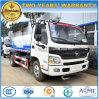 45000 Liters Foton Small Water Sprayer 45000 L Water Tank Truck