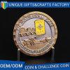 Made in China Custom Metal Souvenir Antique Coin