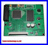 SMT and DIP PCB/PCBA/PCB Board Assembly