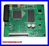 SMT and DIP PCB/PCBA/PCB Board Assembly