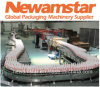 Newamstar Robot Casing System