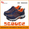 Sports Safety Shoes with Kevlar Middle Sole