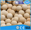 Any Size Refractory Ball