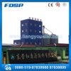 Competitive Low Cost Large Coal Ash Steel Silo