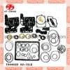 03-72le Transmission Overhaul Kit Repair Kit T04402d for Toyota