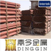Epoxy Caoted Iron Pipes Sml