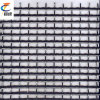 Best Price Crimped Wire Mesh From Factory