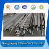 Top Sell High Quality ASTM B337 Industry Titanium Tube