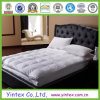 2014 New Wholesale Goose Feather Mattress Topper
