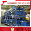 High Frequency Ms Tube Welding Machinery