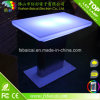 LED Nightclub Cocktail Table
