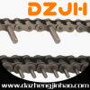 ANSI Roller Chains with Extended Bearing Pins
