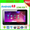 9inch Android Tablet PC with WiFi (A13-D901)