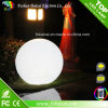 LED Ball DMX 16 Colors Waterproof IP65 Rechargeable RGB