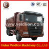 China 6X4 Diesel Engine Dump Truck for Sale