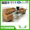 Modern Design Office Sofa (OF-25)