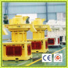 1-8 Ton/Hour Wood Pelletizing Machine Pelletizer for Sale