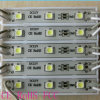 LED Module Light SMD3528/5050 LED Module (3 years warranty, with CE&RoHS)