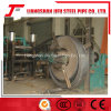 Hot Sale ERW Joint Tube Welding Production Mill