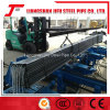 High Frequency Straight Weld Pipe Production Line
