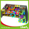 Custom Kid New Indoor Playground